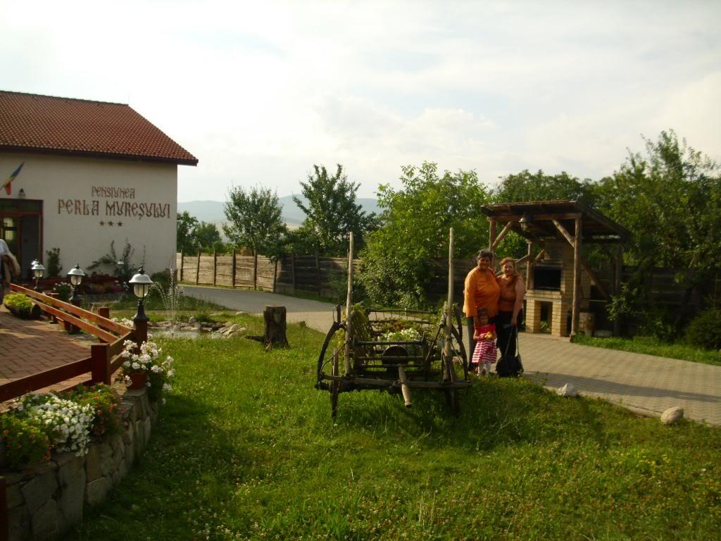 2014.Un an cu sot, numai bun de intilniri....fac strigare de intilneala laAlba Iulia. - Pagina 9 IMG_3266
