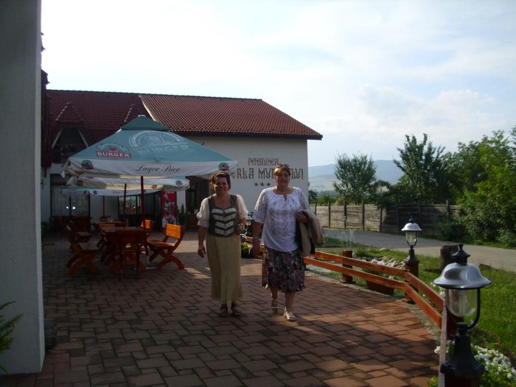 2014.Un an cu sot, numai bun de intilniri....fac strigare de intilneala laAlba Iulia. - Pagina 9 IMG_3267