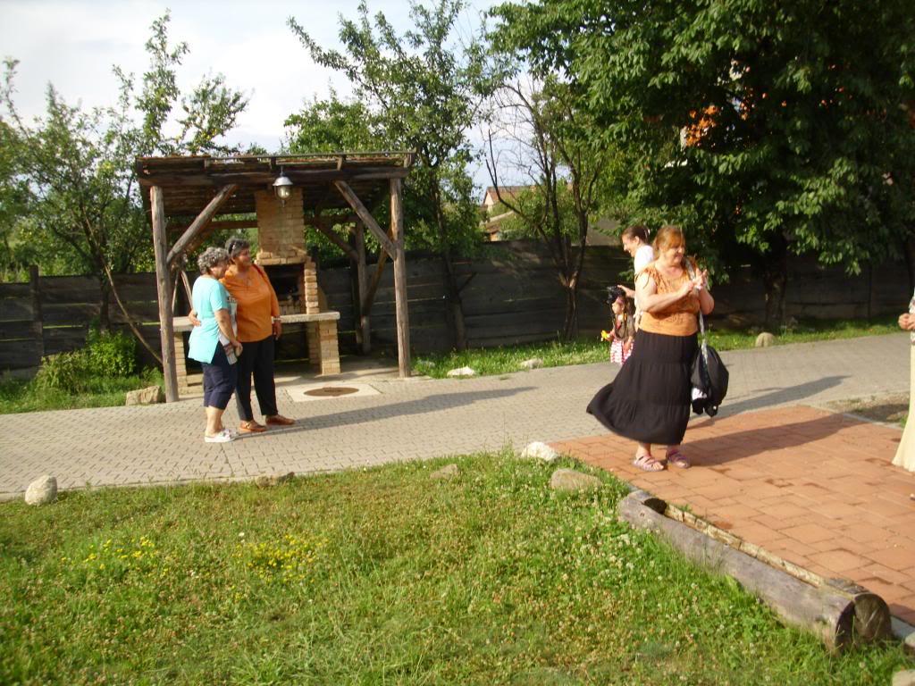 2014.Un an cu sot, numai bun de intilniri....fac strigare de intilneala laAlba Iulia. - Pagina 9 IMG_3270