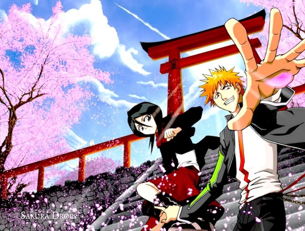 صور انمي | صور انمي بليتش 2 AnimePaperwallpapers_Bleach_Sandy_8