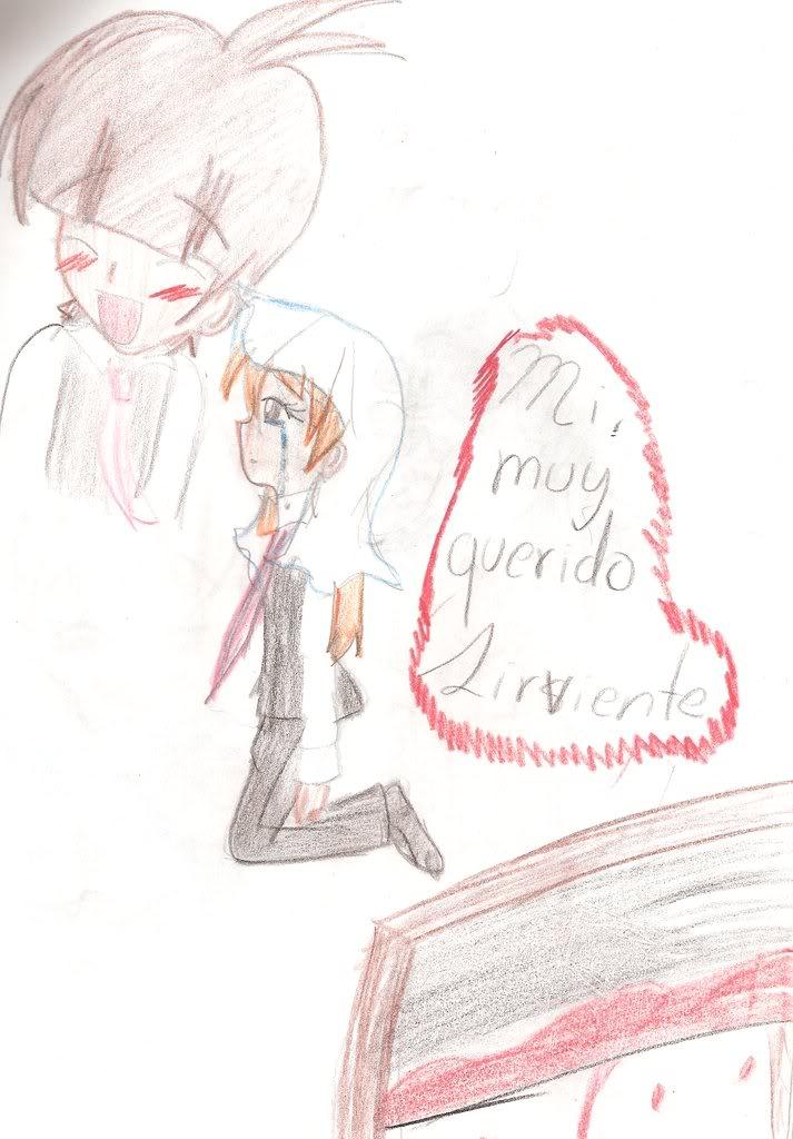 Tus fan arts (universal) parte 3 =w= Dibujo3