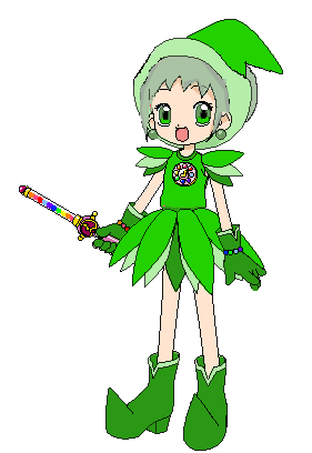 Magical Star Yuko1