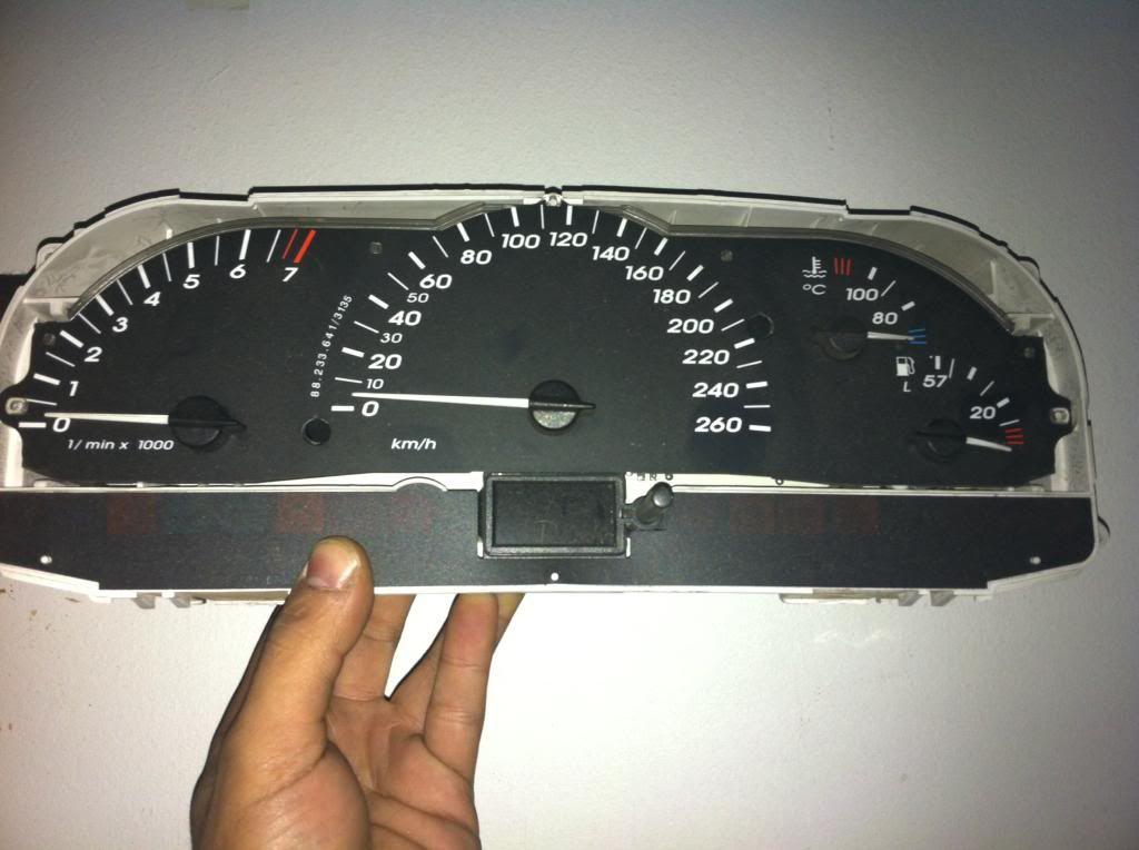 Tableros Vectra con RPM (Chevrolet y Opel) 24349E6E-CAFA-48C2-AE0D-92BF02B1DE18_zps7pokibtl
