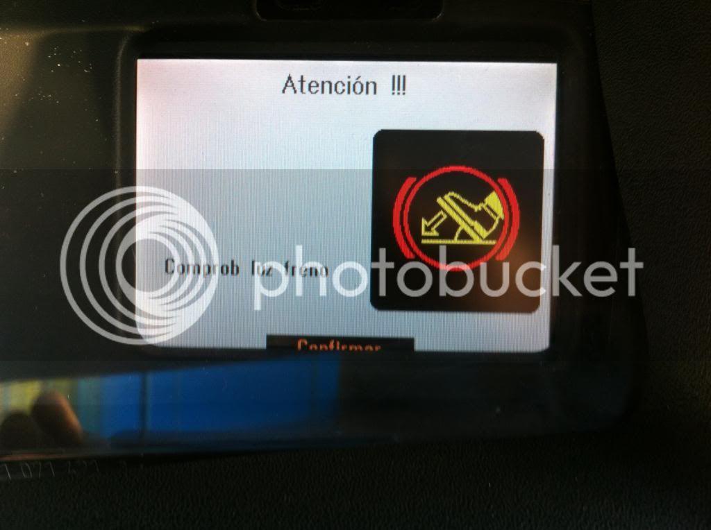 ebayAlemania F478BDCB-3B7D-423E-ACE6-3E239805785D_zpsvos12esg