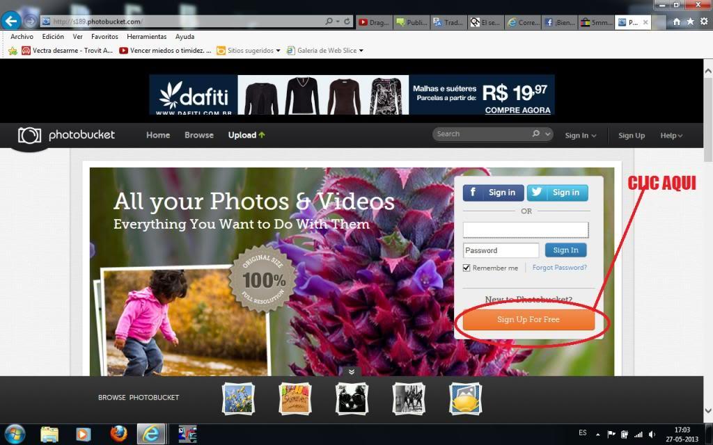 Cómo subir fotos Subirfoto1_zps8d391271
