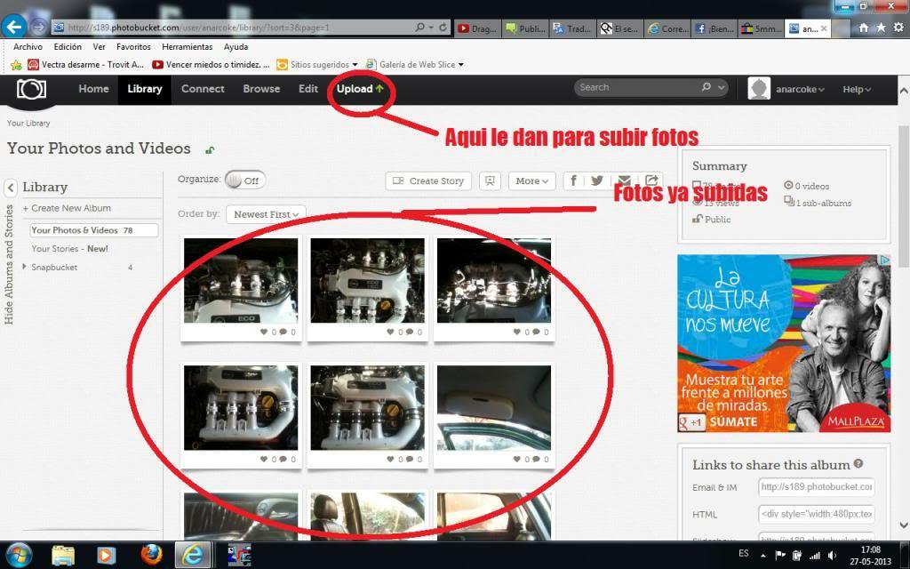 Cómo subir fotos Subirfoto2_zps7d33fa9e