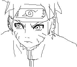 Ehm.... Oekaki rlz! Naruto_mmm