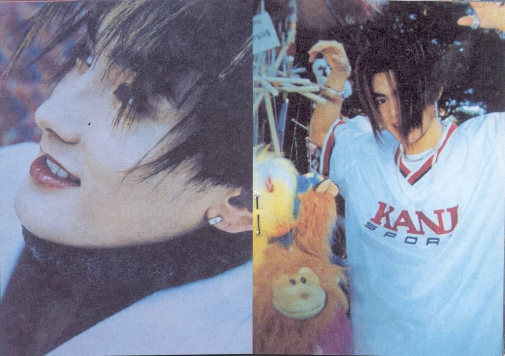 [Fotos] Photobooklet Scans 09