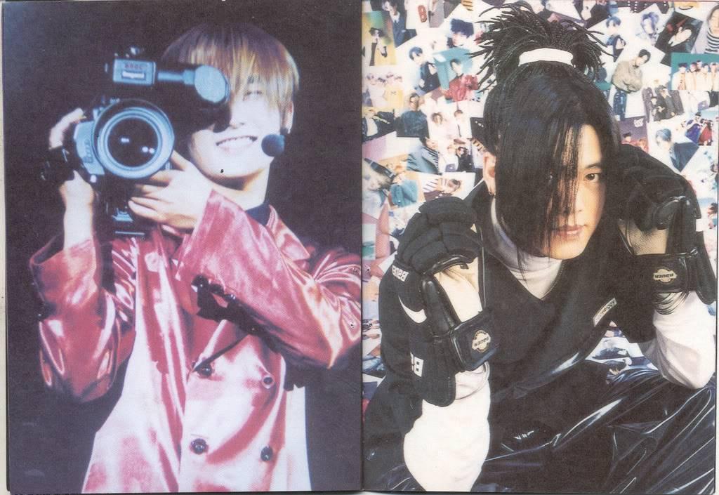 [Fotos] Photobooklet Scans 15