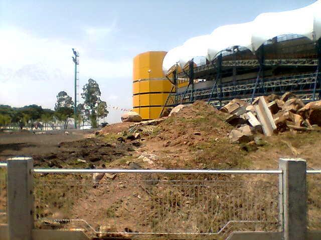 Puerto Ordaz   CTE Cachamay   42.000 Imagen022