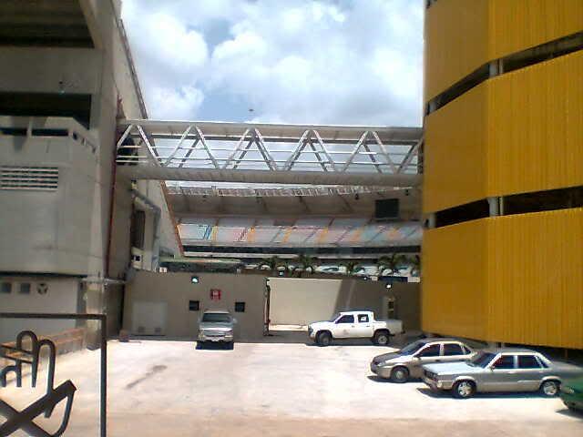 Puerto Ordaz   CTE Cachamay   42.000 Imagen025