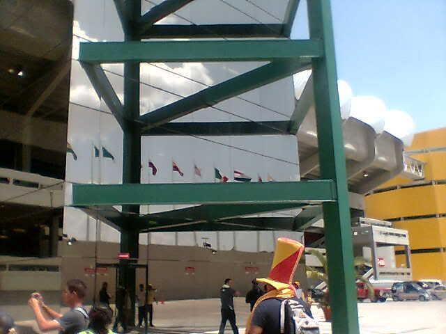 Puerto Ordaz   CTE Cachamay   42.000 Imagen0271