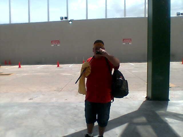 Puerto Ordaz   CTE Cachamay   42.000 Imagen0291