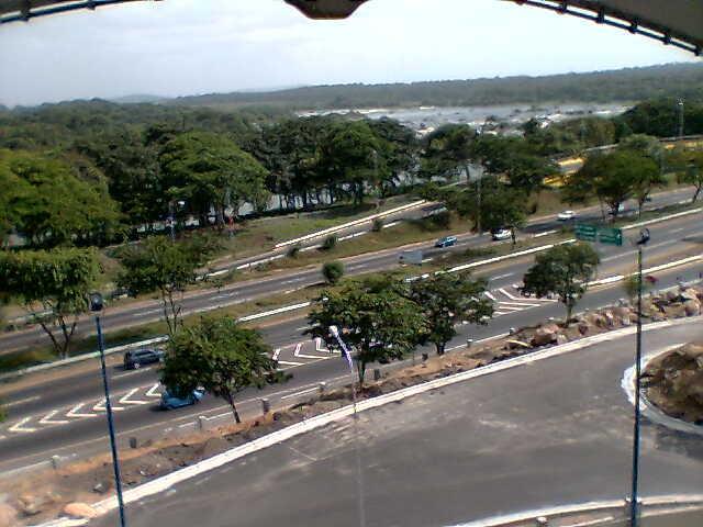 Puerto Ordaz   CTE Cachamay   42.000 Imagen082
