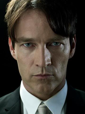 Bill Compton/Stephen Moyer - Page 2 57574511