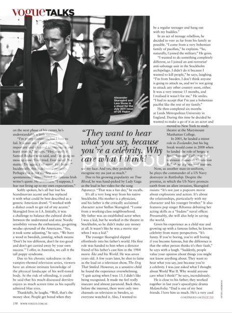Eric Northman/Alexander Skarsgard - Page 5 GQ_Australia2