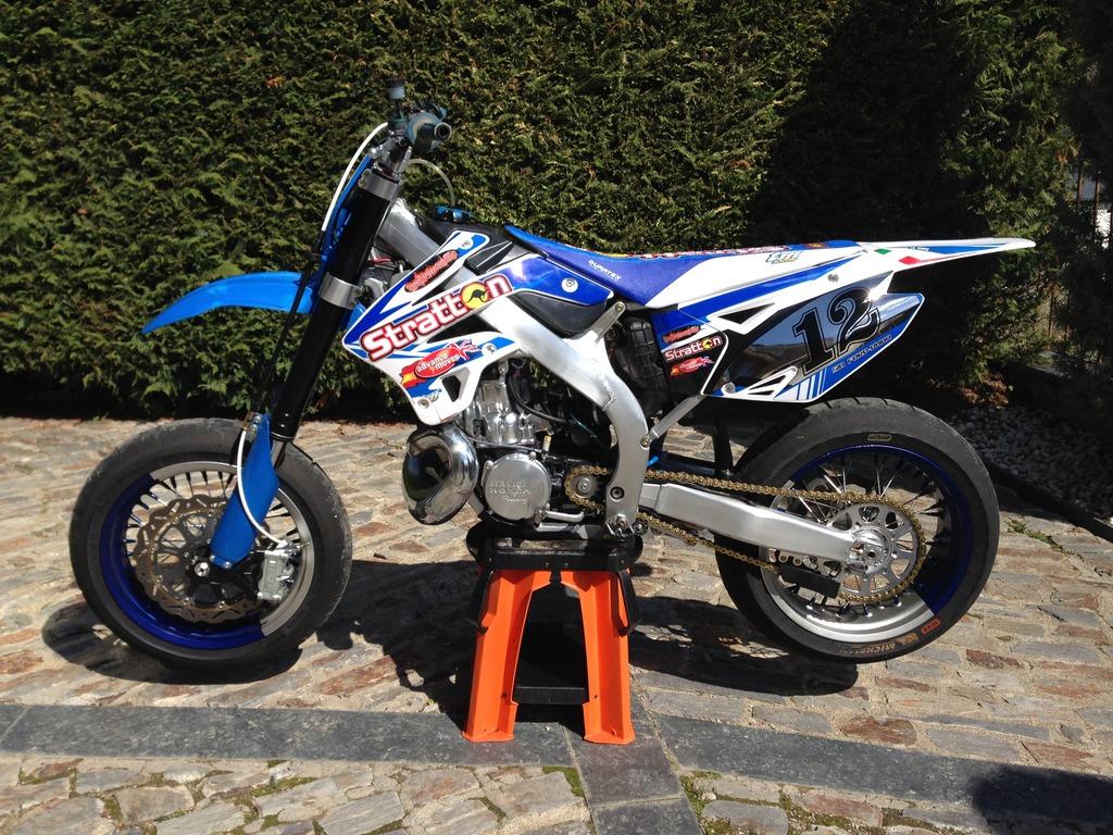 Les autres marques de moto, en photos. - Page 19 IMG_0167_zpstiqxl0z4