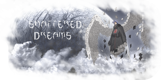 Naruto :: Shattered Dreams SDBanner3