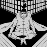 Basic Ninja Clothing CopyofRain-Flak2