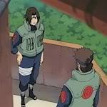 Basic Ninja Clothing LeafClothing