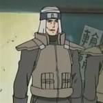 Basic Ninja Clothing SandClothing