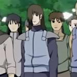 Basic Ninja Clothing WaterfallClothing2