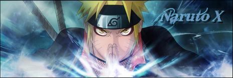 Naruto X Banner00-1
