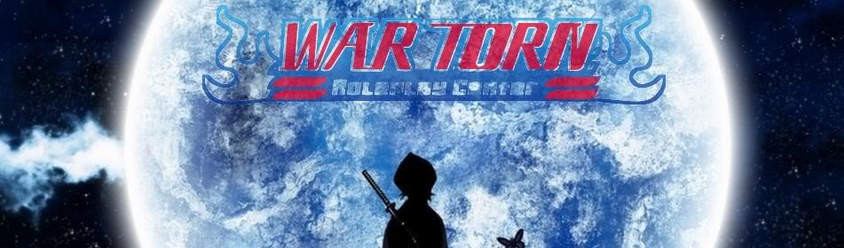 War Torn - A custom Bleach RP Untitl10