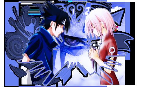 i don't know that this new feeling is Sasuke--sakura-1