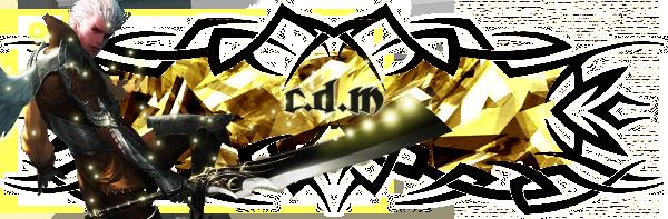 CLAN---> [xXC.D.MXx] Cdm1