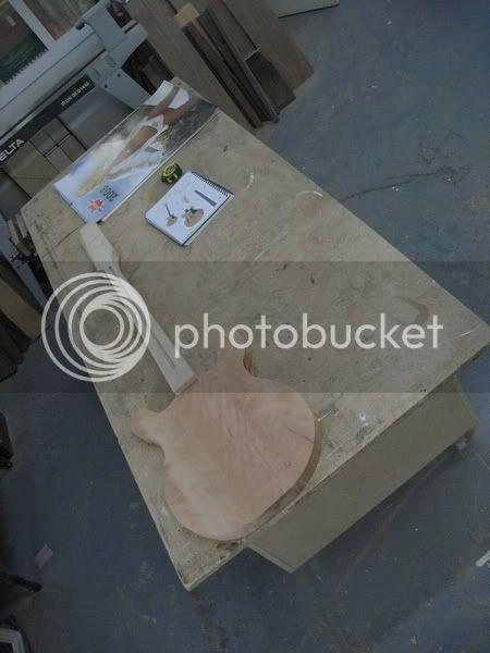 Construction d'une basse Basse2fin