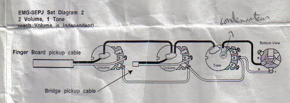 Construction d'une basse - Page 3 Plan-1
