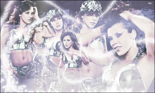 WWE Divas Thread Mickie-1-1