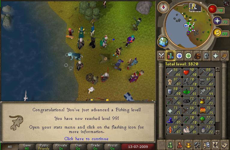 99 fish ftw!!!!!!! 09-07-13171524