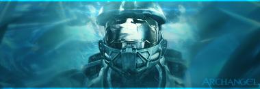 algunos de mis trabajos echos por mi mismo en photoshop Halo-1copy