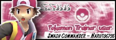 Naruto: Clash of Ninja Revolution Pokesig