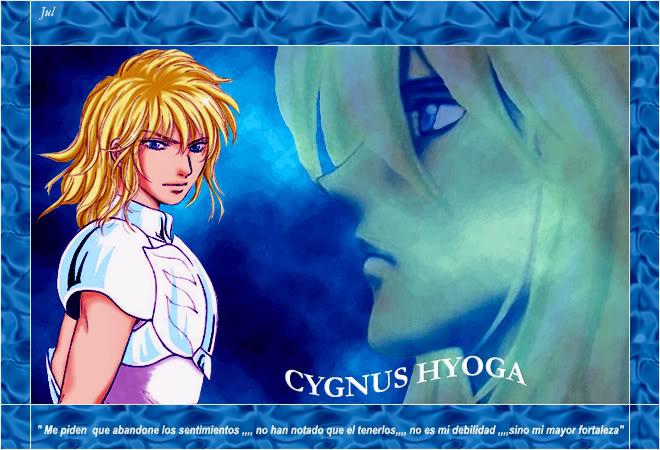 GALERIA DE JULIANAMODELOSMARES - Página 4 Cygnus
