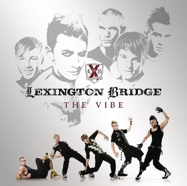Lexington Bridge news L_af40730b99a70c80626be1a353f178ad