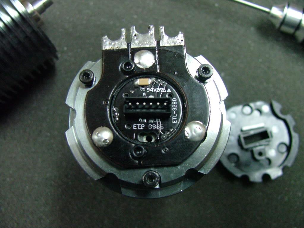 LRP 1/8 motor review DSCF9171