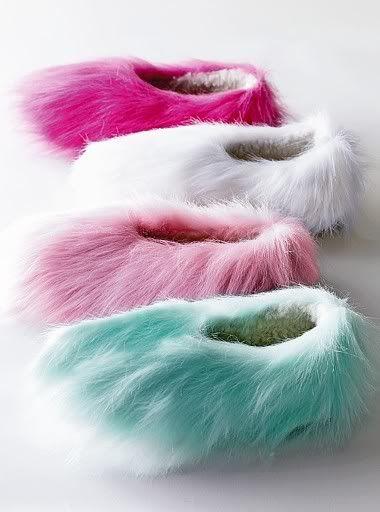 Kışlık Çoraplar,Hem Şık Hem Sıcacık V257632xc6