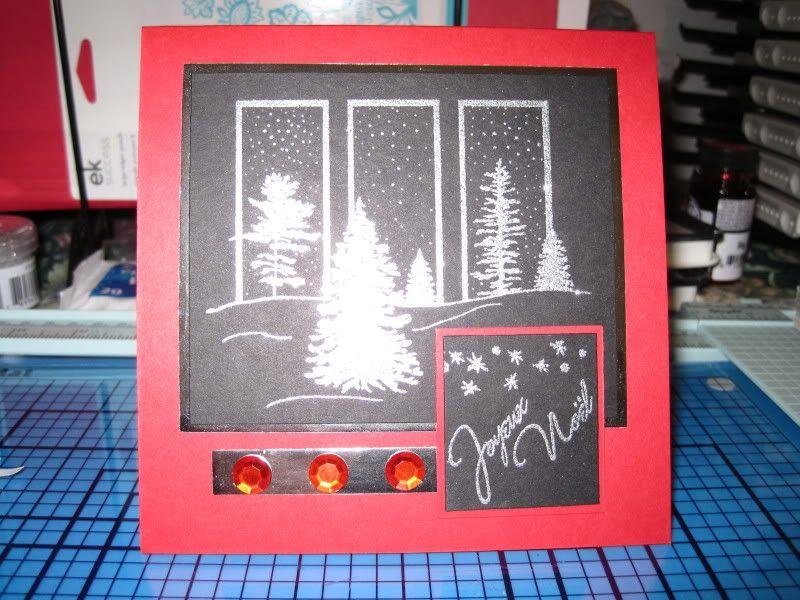 15/12/2010: Étampe Rosewood IMG_0611