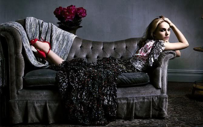 El placer tiene muchas caras  [ Isabella Lavigne ] NataliePortmanHotActressWallpapersFreeImagesPictures