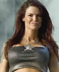 Tripla Ameaça: Amy vs. Mickie Cena vs. Tanana EdgeLita-1-1