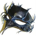 1x04: Masquerade, Segunda parte - Página 18 Masks_by_morgan