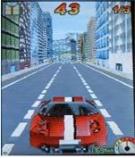 أفضل ألعاب الجيل الثالث 1010