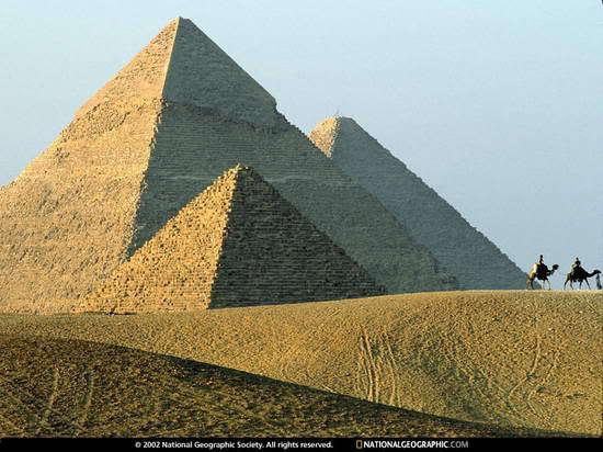 اجمل المناطق السياحية فى مصر Eyg1