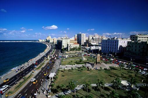 اجمل المناطق السياحية فى مصر Eyg2