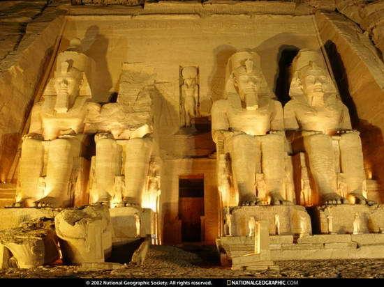 اجمل المناطق السياحية فى مصر Eyg5