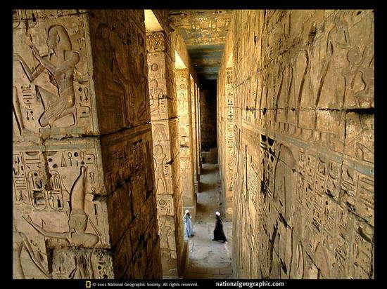 اجمل المناطق السياحية فى مصر Eyg6
