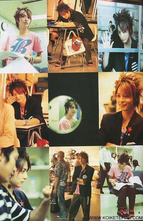 Imágenes de los personajes 0038gy